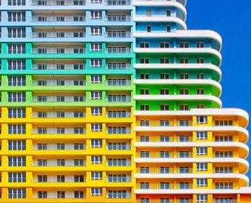 condominiocolorato
